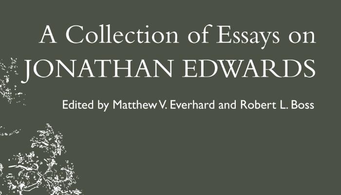 essaysgumcover