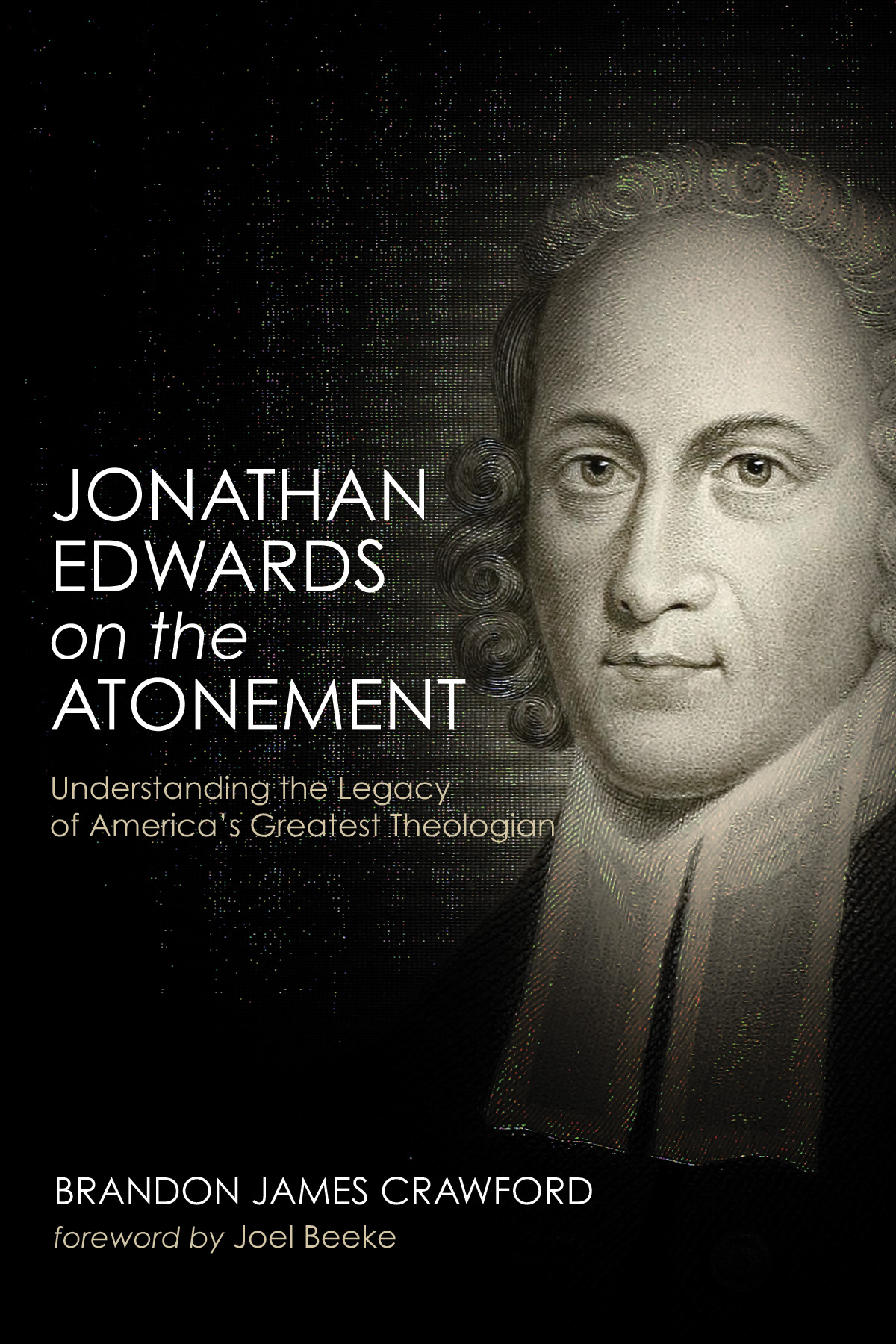 "jonathan edwards trinity essay Jonathan edwards, treatise on grace and other posthumously published writings ""an essay on the trinity""—edwards argues and defends from scripture that god."